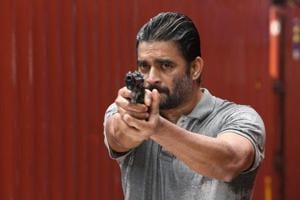 Vikram Vedha movie review: Madhavan, Vijay Sethupathi thriller is a...