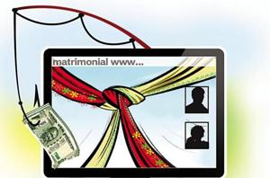 Mumbai cyber police to launch awareness campaign against matrimonial...
