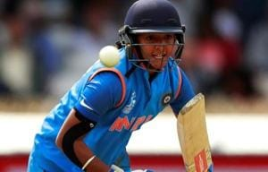 'Future of women's cricket is now here to stay in India'