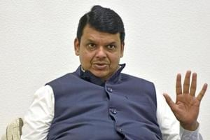 Presidential poll fallout: BJP can stand on its own in Maharashtra,...