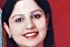 Body in suitcase | Mohali murder:  'Saw mom taking out pistol before...