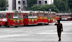 Mumbai bus commuters can breathe easy, no BEST strike for now