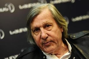 Ilie Nastase banned by ITF over Fed Cup tirade