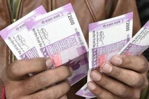 Seventh pay commission will take nine more months to implement in...