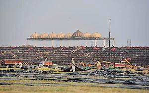 Restoration of Yamuna floodplains may begin soon, NGT seeks action...