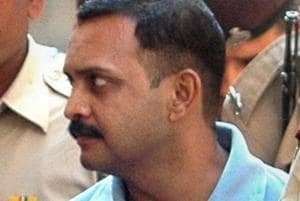 Malegaon blast case: Mumbai court refuses to send Purohit to Army's...