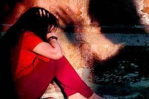 Biological, not mental age, will determine case under POCSO for sexual...