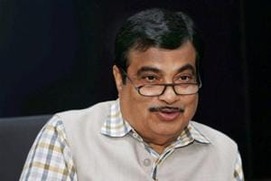 Odisha's Paradip to be made a smart port, smart city: Nitin Gadkari