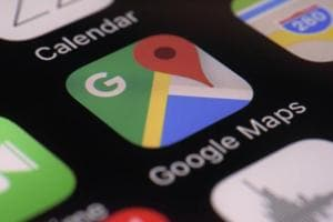 Discover popular events in town with Google Search