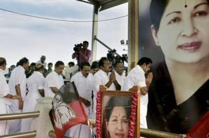 OPS faction MLA wants to switch over to Amma faction of AIADMK