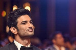 Sushant Singh Rajput's thoughts to be compiled in a book?