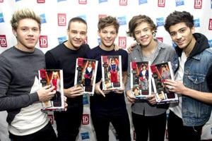 1D wouldn't have been as successful as it was without Louis Tomlinson:...