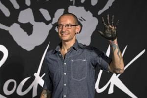 Linkin Park lead singer Chester Bennington commits suicide: Report
