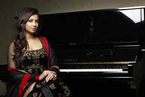 Shreya Ghoshal feels that musicians underestimate Indian audience