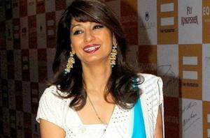 Court asks 'lethargic' Delhi police to de-seal Room 345 where Sunanda...