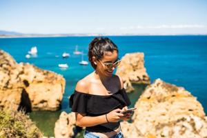 Making travel plans? These five apps can ensure a cheap, hassle-free...