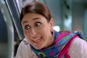 Kareena Kapoor's Geet in Jab We Met inspired Anushka Sharma to join...
