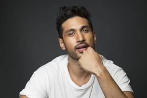 Arjun Kanungo believes that singers should feature in their own music...