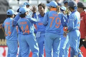 Women's World Cup: How India should guard against being tripped up by...