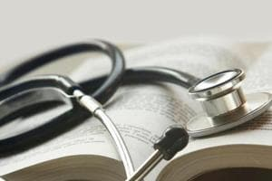 Medical admissions: Private colleges overlook 'fixed fee' order,...