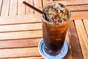 Sugary drinks with protein-rich food may make you fat, finds study