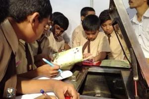 Mumbai civic body organises waste management workshop