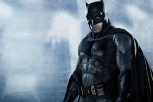 Is Justice League the end for Ben Affleck as Batman? Report suggests...