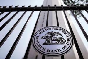 RBI refuses to deposit Maharashtra cooperative banks' Rs200 crore in...