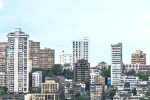 Lakhs of illegal structures or unauthorised buildings, largely residential ones including those like the controversial Campa Cola compound in Worli, now stand to benefit from this policy.