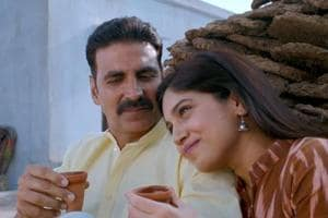 Toilet Ek Prem Katha leak: Akshay Kumar urges fans to fight against...