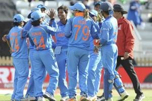 India vs England, Women's Cricket World Cup final: Players to watch...