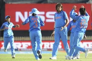 'Mithali Raj, Jhulan Goswami deserve to play the final of their last...
