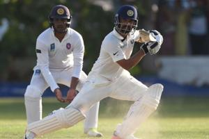 Gautam Gambhir says Sri Lanka needs favourable pitches to defeat India