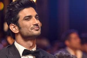 Chanda Mama Door Ke: Sushant Singh Rajput makes his mother happy by...