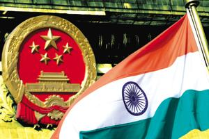 Pentagon urges India, China to reduce tension through direct dialogue