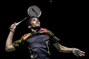 Kidambi Srikanth tops prize money list after back-to-back Superseries...