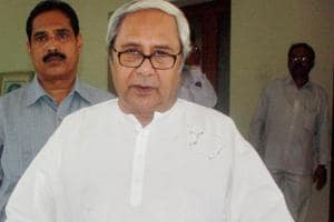 HC notice to EC for early completion of inquiry against Naveen Patnaik