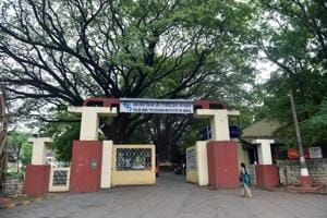Students failing to complete course at FTII cost exchequer Rs 11.83...