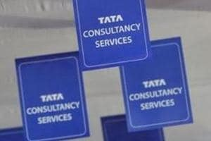 UP govt urges TCS to shelve plan to leave Lucknow until Adityanath...