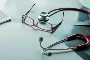 Medical seats: 400 quota forms rejected in Maharashtra