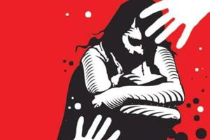 Noida: Former air hostess alleges rape, blackmail by 'friend'