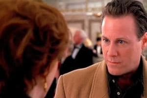 John Heard, Home Alone and The Sopranos star, dies at 72