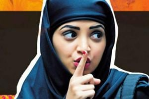Box office: Lipstick Under My Burkha eats into Munna Michael's share...