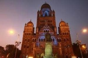 Students to team up with Mumbai corporators on civic issues