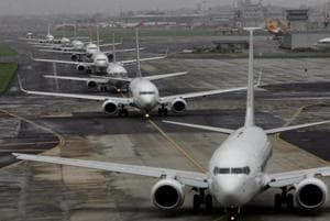 Maharashtra to launch airports in nine small cities in a year