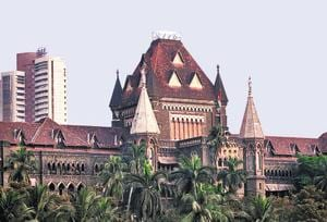Frame policy for safer adventure sports: Bombay HC to Maharashtra govt