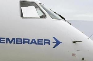 Embraer deal: CBI turns to UK for information