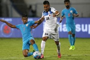 ISL Player Draft: Eugeneson Lyngdoh leads Bengaluru FC players'...