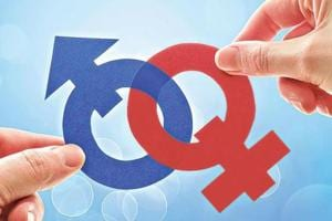 Gender sensitivity: WCD proposes mandatory home science for boys in...
