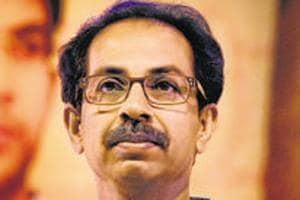 Shiv Sena chief Uddhav Thackeray slams PM Modi for 'centralising...
